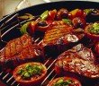 barbecue_grill_barbeque_food_meat_best_widescreen_background_desktop_1920x1200_hd-wallpaper-1303595