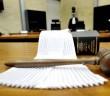 Woede om zittingslocatie in Friese zaak