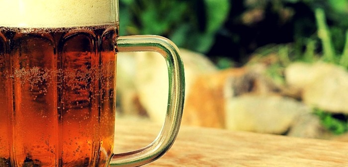Evenementen in Friesland tijdens de Week van het Nederlandse Bier