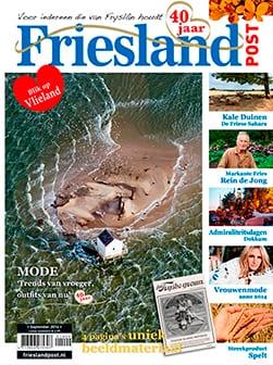 Cover september 2014
