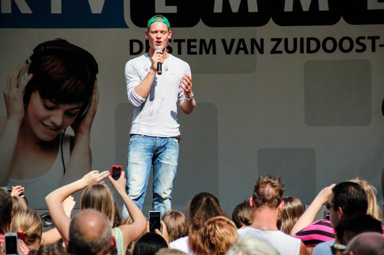 Ferry_Doedens_Alles_Kids_in_Drenthe_2013