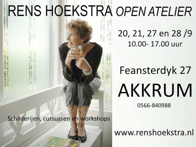 Open Atelier 2014 (1)