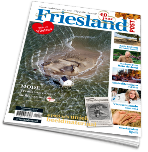 cover-jubileum-Friesland-Post