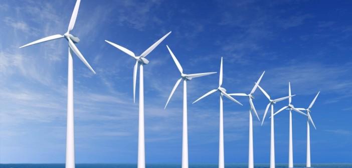 Stichting Hou Friesland Mooi (HFM) stap uit de windmolenbelangenorganisatie 'Fryslân foar de Wyn'.