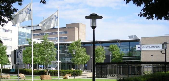 Ziekenhuis De Tjongerschans in Heerenveen gaat samenwerken met Het Oogzorgnetwerk, een samenwerkingsverband van oogheelkundige zorgverleners in Nederland.