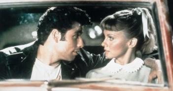 Wat is er romantischer dan met je geliefde een mooie film kijken in de openlucht? Dit Amerikaanse gevoel beleef je op 11 oktober bij de drive-in bioscoop in Oldeberkoop.