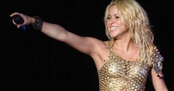 Shakira moet Culturele Hoofdstad 2018 Leeuwarden openen met concert