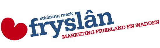 Fryslân als Lovebrand. Als het aan Merk Fryslân ligt, dan krijgt onze provincie dat merk.