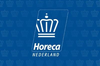 foto: khn.nl