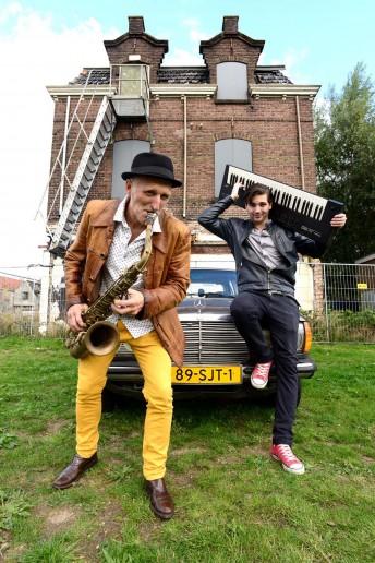 Friesland Post presenteert vanaf deze week elke vrijdag vijf weekendtips die het bezoeken waard zijn. Dit zijn de weekendtips van 29 en 30 november.
