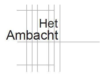 foto: www.smulweb.nl