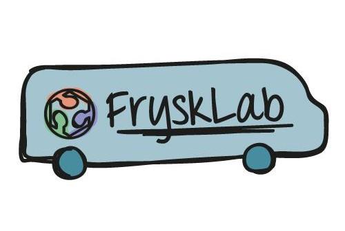 FryskLab van Bibliotheekservice Friesland heeft de BibliotheekInitiatiefPrijs 2014 gewonnen.