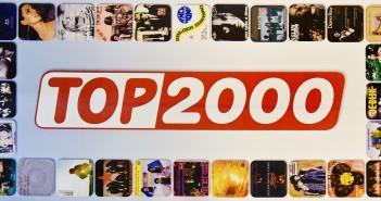 Ook de mensen in Fryslân hebben massaal gestemd op de Top 2000. Daaruit is weer een mooie Top 10 komen rollen.