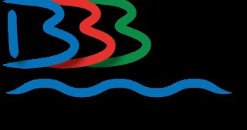 Waterschapspartij Werk aan Water van Wetterskip Fryslân heeft een nieuwe koers gelanceerd. Naast de nieuwe koers is er ook een nieuwe partij gecreëerd.