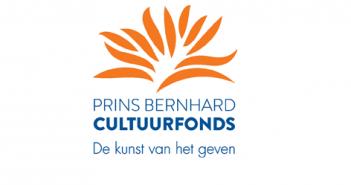 Dertig culturele projecten in Fryslân krijgen geld van het Prins Bernhard Cultuurfonds.