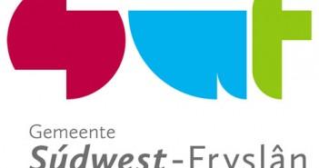 Súdwest-Fryslân wil samen met onder andere inwoners, stads-, dorps- en wijkbelangen en woningbouwcorporaties goed kijken naar de voorzieningen in de gemeente.