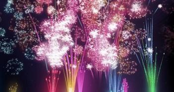 Wolvega zal waarschijnlijk dit jaar een stuk rustiger het nieuwe jaar in gaan. Het Nieuwjaarsfeest Wolvega gaat namelijk niet door.