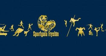 Wil jij 18 februari graag bij het Sportgala Fryslân aanwezig zijn? Dat kan.