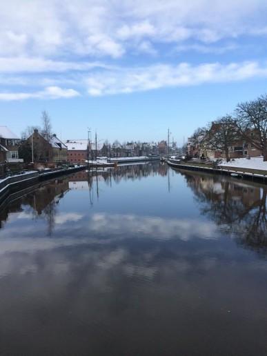 vrieswijk