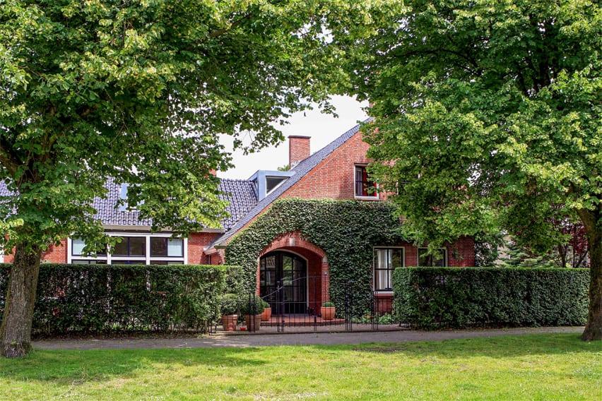 De beste wijk van Fryslân