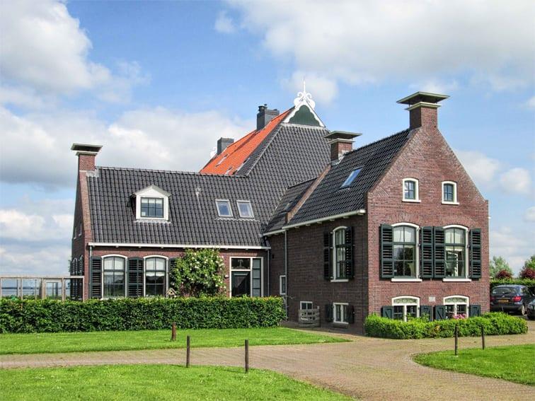 De Friese woningmarkt in beeld