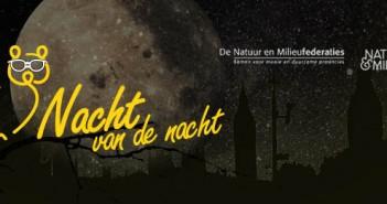 Evenementen in Friesland tijdens de nacht van de nacht