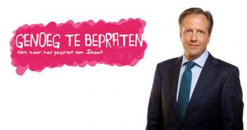 Evenementen in Friesland: in gesprek met Alexander Pechtold