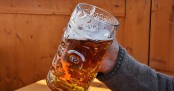 Friese mannen grootste bierliefhebbers van Nederland