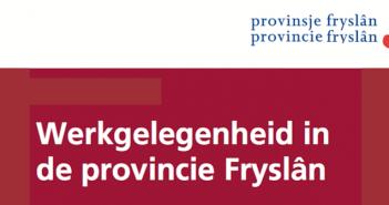Werkgelegenheid in Heerenveen groeit snelst