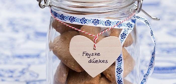 Fryske Dúmkes