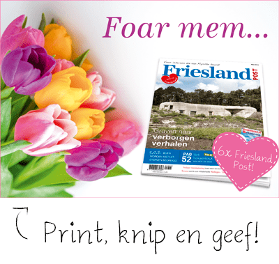 Print_kaart