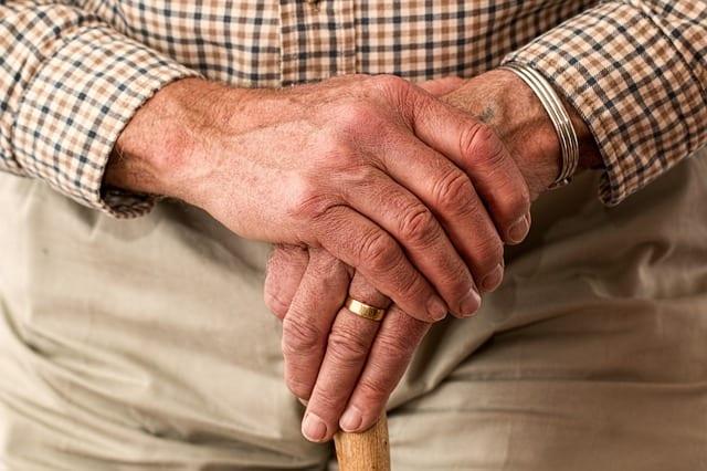 De pijnpunten in de Friese ouderenzorg