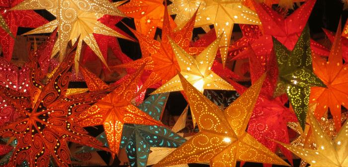 Kerstmarkten In Friesland Op Een Rij Friesland Post