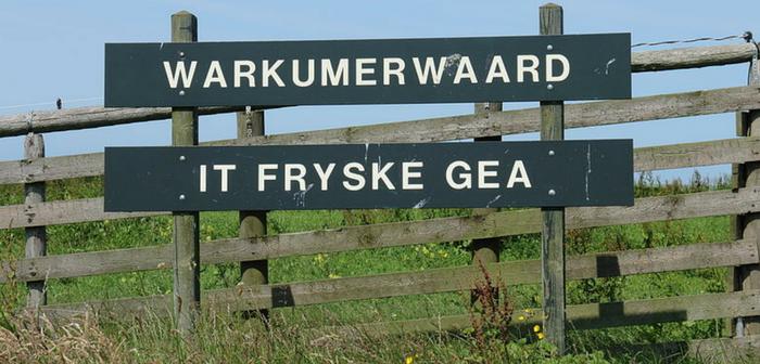 Evenementen in Friesland
