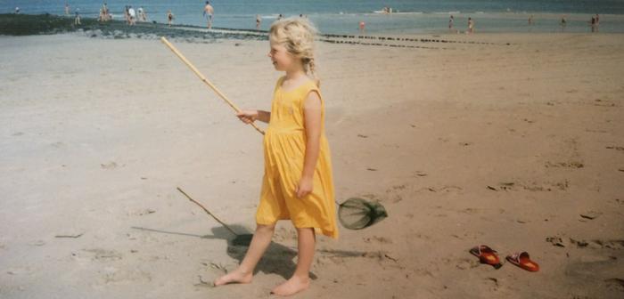 Gezocht: zomerse foto's van mooie plekjes in Friesland