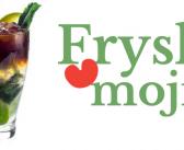Recept: Fryske Mojito