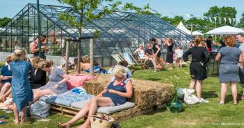 Wat te doen in Friesland op 21, 22 en 23 juli