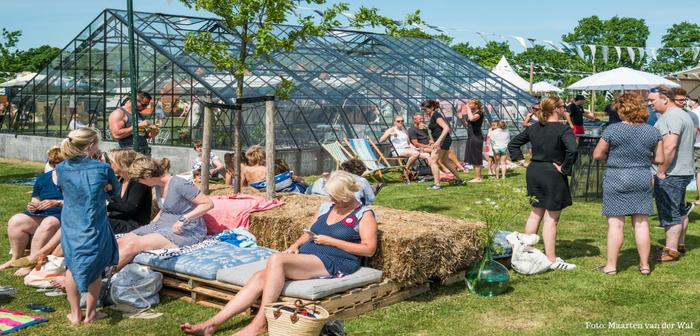 Wat te doen in Friesland op 21, 22 en 23 juli?