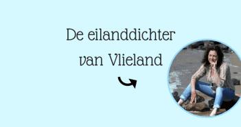 Eilanddichter