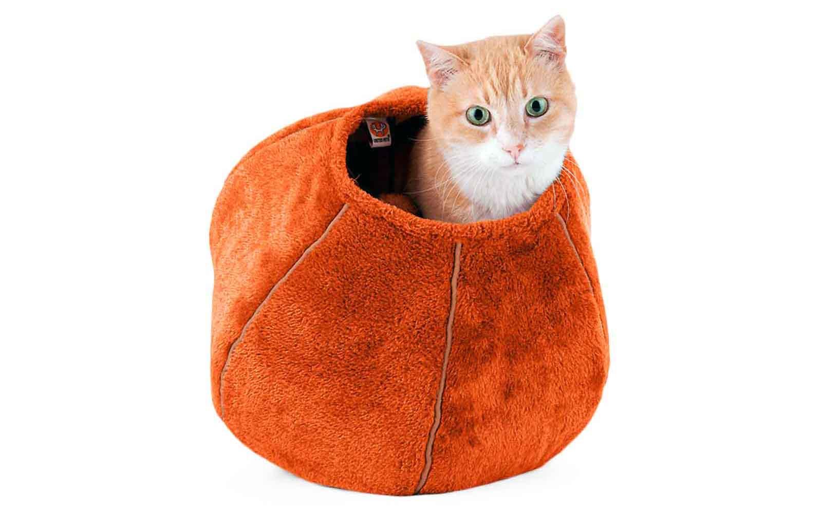 Huisraad voor uw huisdier
