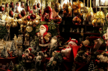 Wat te doen in Friesland op 8, 9 en 10 december?