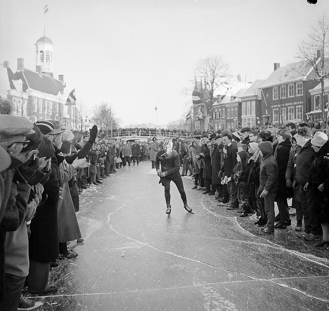 Elfstedentocht1963Paping