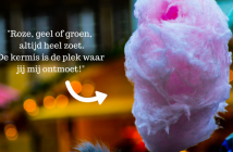 Wat te doen in Friesland op 3, 4 en 5 augustus 2018?