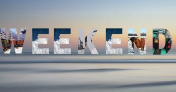 Activiteiten in Friesland op 25, 26 en 27 januari 2019