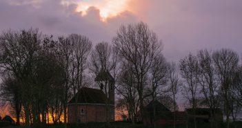Kerk Jouswier