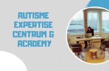 Autisme expertise centrum & academy Dokkum