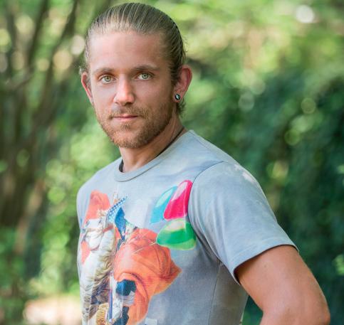 Interview met Adriaan de Boer (Utopia)