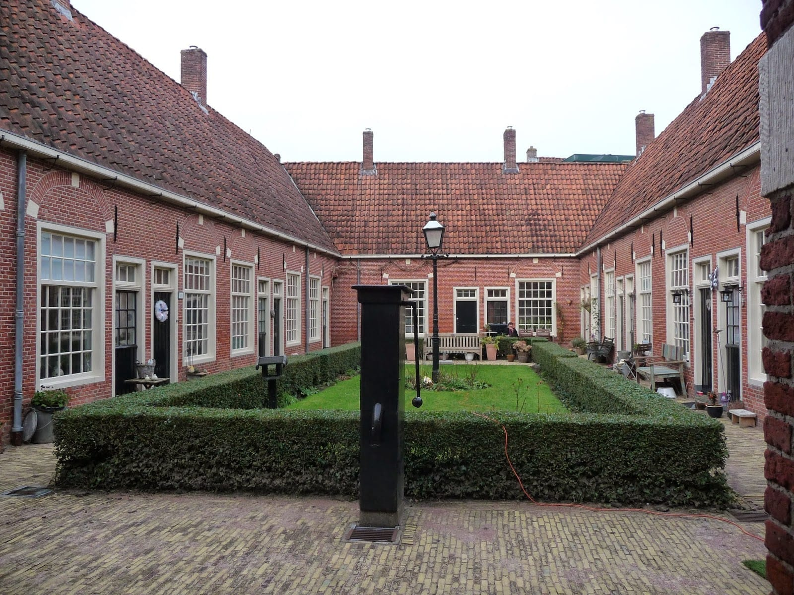 5x onontdekte pareltjes in Leeuwarden