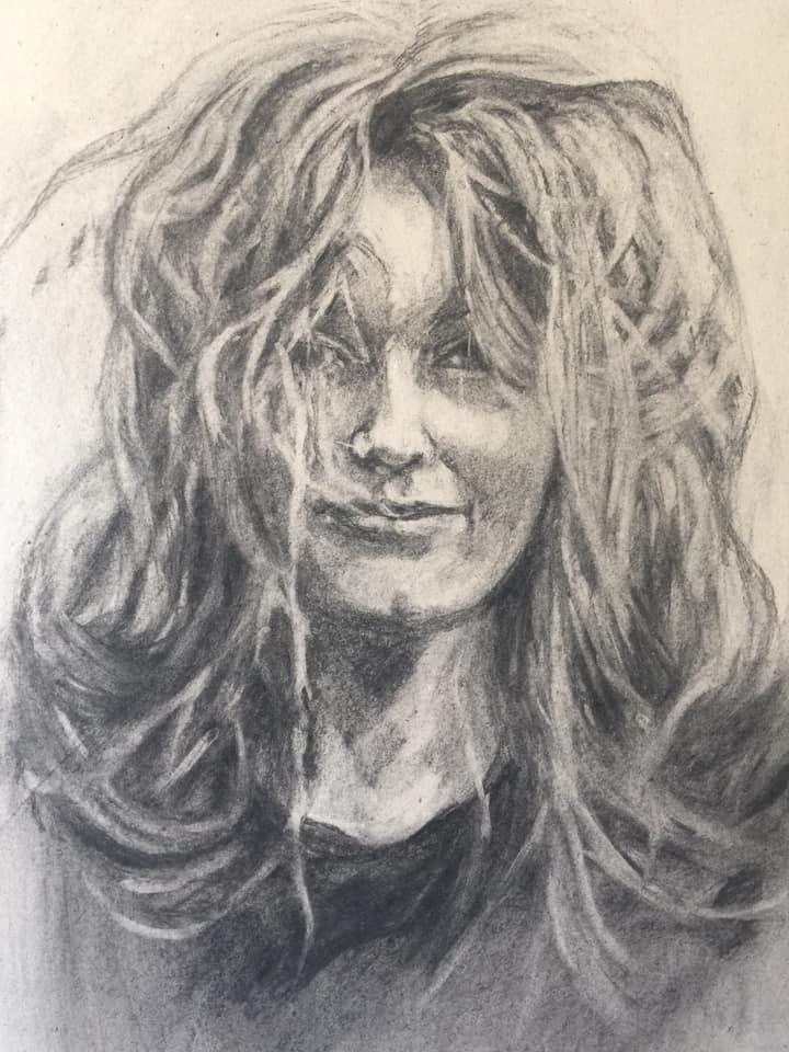 Anke Wijnia