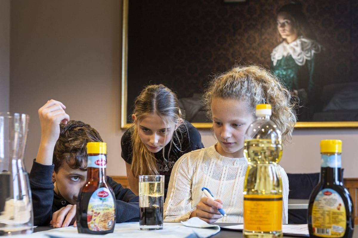Junior Academie Franeker